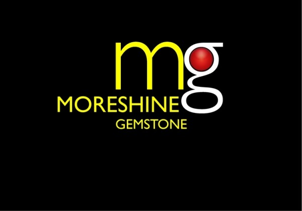 Moreshine Gemstone