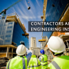 product - CONTRACTORS ALL RISK / ENGINEERING INSURANCE