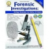 product - FRAUD INVESTIGATION SERVICES