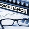 product - REGULATORY COMPLIANCE MONITORING