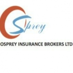 Osprey Insurance Brokers Limited 2