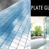 product - PLATE GLASS INSURANCE