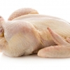 product - Fresh Whole Chicken