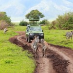 ALAITOL ADVENTURE & SAFARIS 2
