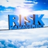 product - BUSINESS RISKS MANAGEMENT