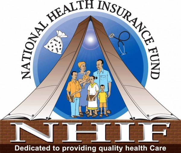 National Health Insurance Fund NKIF Head Office Dar Es Salaam, Address (Tanzania) - Contact ...